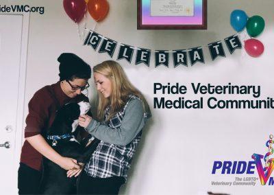 PrideVMC-Image1-Clean-1