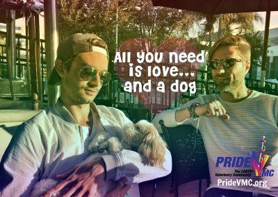PrideVMC-Image1-Clean