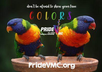 PrideVMC-Image3-Clean