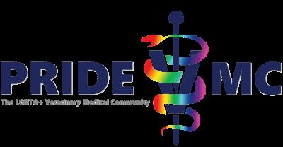 PrideVMC.org