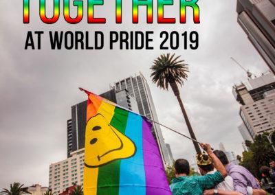 WorldPride3