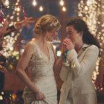 beautyiful-wedding-with-two-women