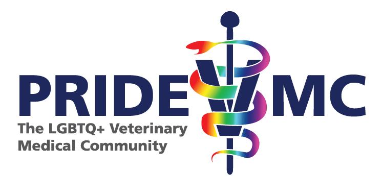 PrideVMC COVID-19 Member Message