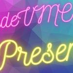 pridevmc presents