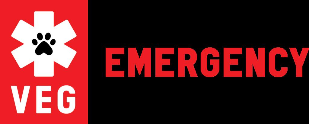 veterinary emergency group logo