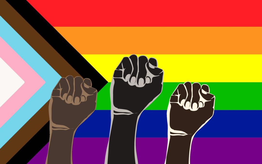 June 2021 PrideVMC Member Message