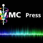 pridevmc logo and press release